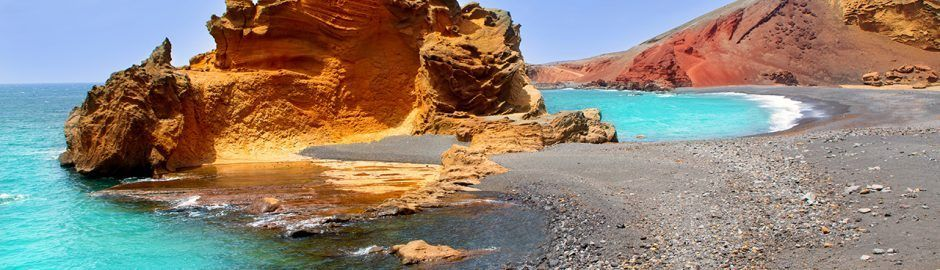 best area to stay in lanzarote